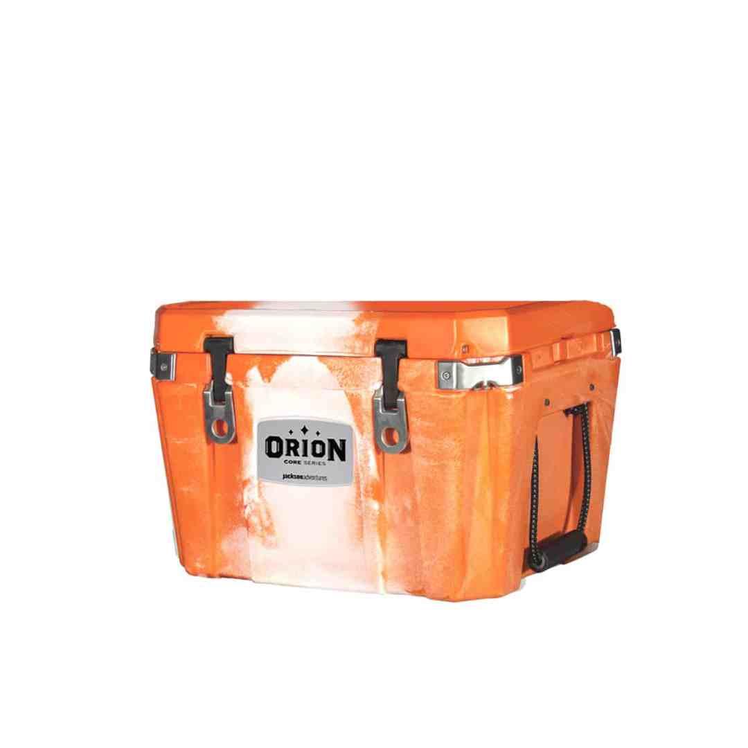 orion core series 35 quart cooler