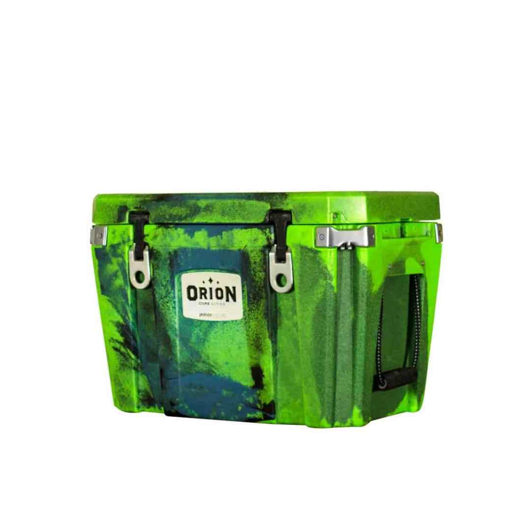 Orion Core 45 quart cooler