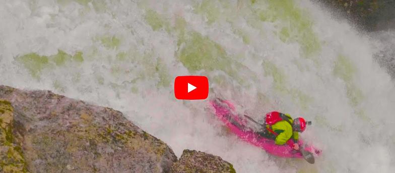 French Winter Stouts | Creeking
