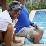 The Kayak Fishing Show Season 8 episode 9, Tarpon in Puerto Rico PT 1