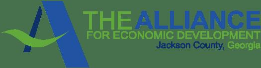 Jackson County Georgia Economic Development