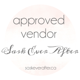 sask-ever-after-approved-vendor
