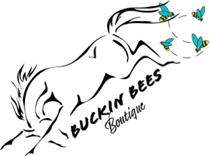 Bucking Bees Boutique