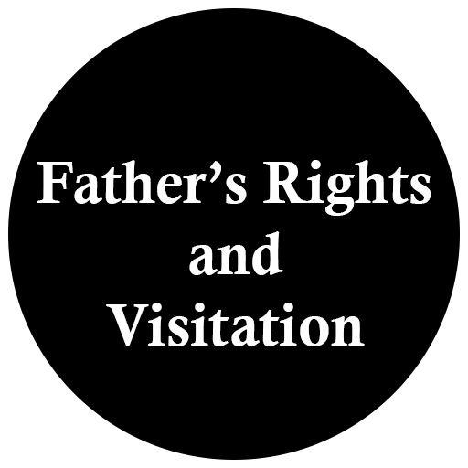 Father's Rights and Visitations