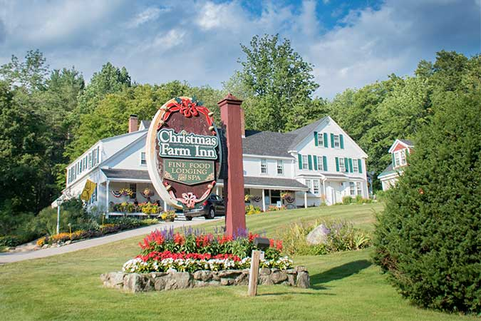 Christmas-Farm-Inn-and-Spa