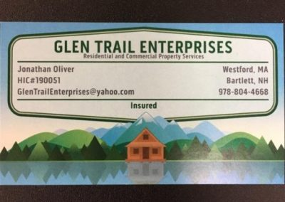 Glen Trail Enterprises