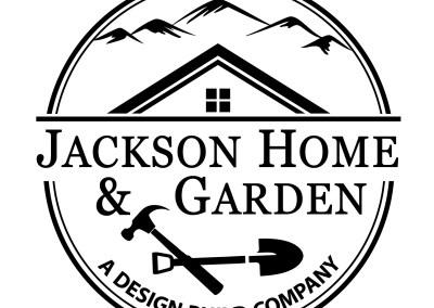 Jackson Home & Garden