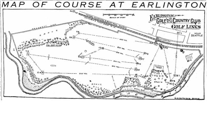 eazrlington 1913
