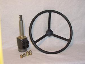 steering-wheel-and-control-unit-with-fittings