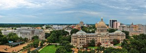 JacksonMS_Downtown_Panorama