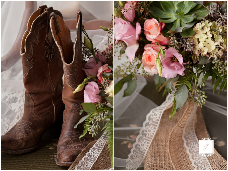 Jackson Signature Photography Pennsylvania and Destination Wedding Photographer, pittsburgh wedding photographer