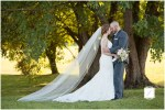 Jackson Signature Photography Mt Pleasant Wedding