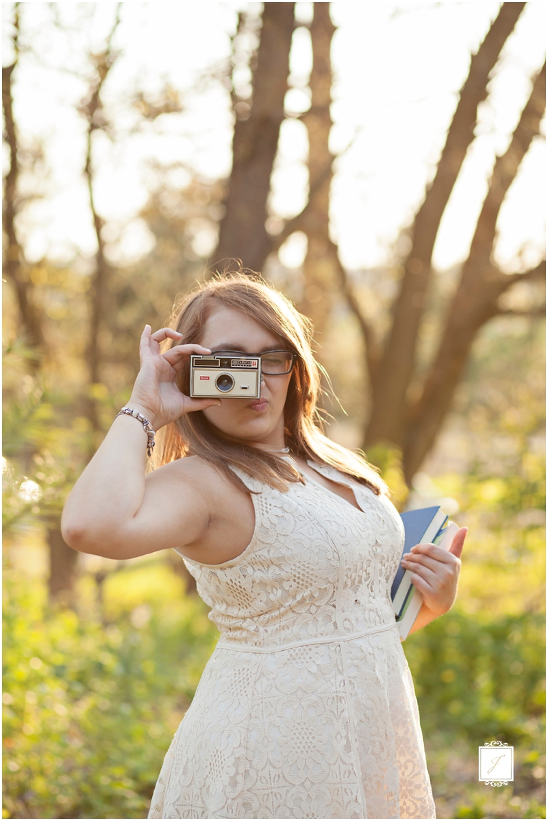 Jackson Signature Photography; Senior Photos; Greensburg Senior Photographer, Greensburg Senior Photos, Senior Photos, Pittsburgh Photographer, Pittsburgh Senior Photographer, High School Senior Photographer, High School Senior Photos,