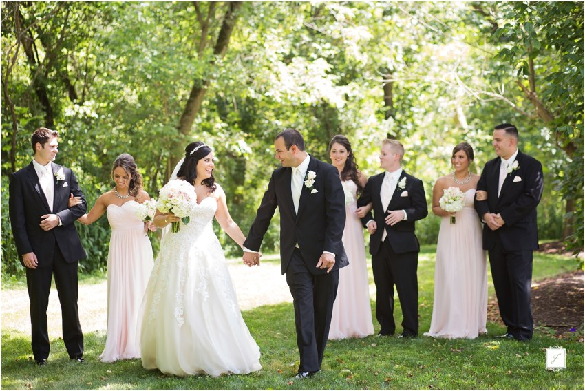 Graduation Party, Weekend Wrap Up by Jackson Signature Photography a Greensburg and Pittsburgh Wedding Photographer