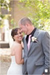 Romantic Pittsburgh Wedding at the Morning Glory Inn by Jackson Signature Photography
