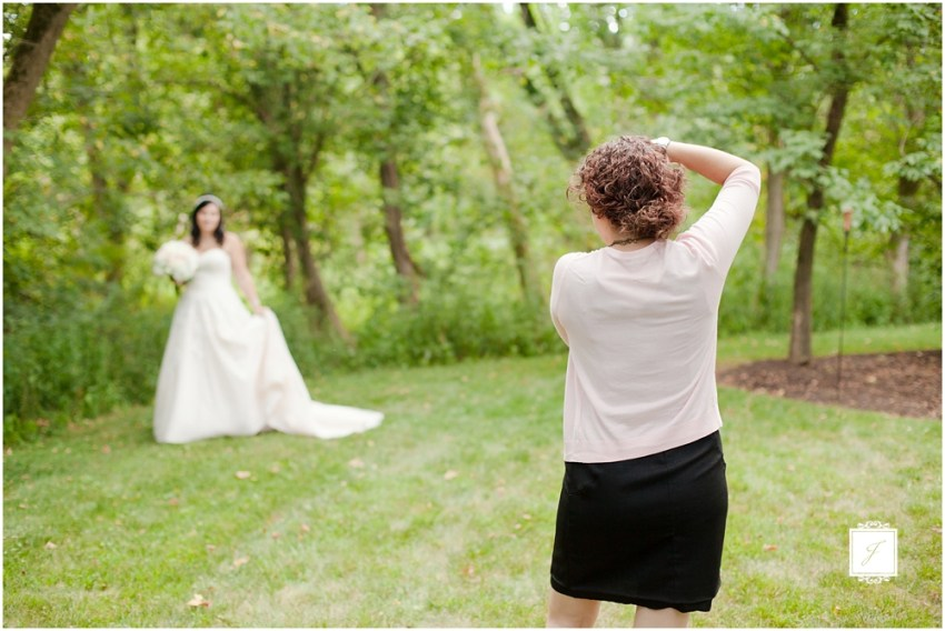 Behind the scenes with Jackson Signature Photography. Our 2015 wedding photography season from Greensburg Weddings to Michigan, Pittsburgh and Maryland Weddings. Pennsylvania Wedding Photographers.