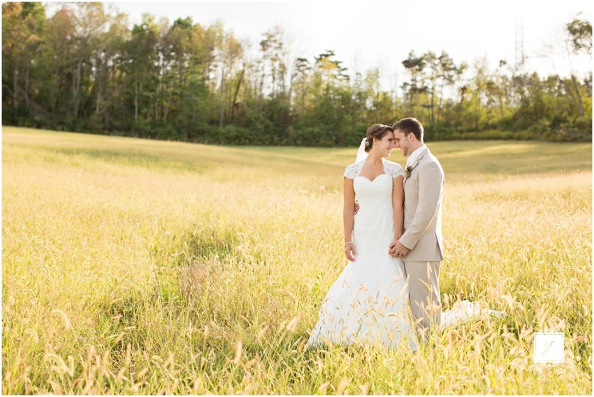 Early fall rustic wedding at Rizzos by Jackson Signature Photography Greensburg Pennsylvania Wedding Photographers