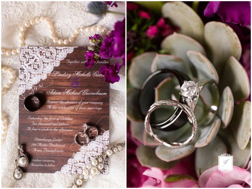 LindseyAdam_ Stonehenge Wedding _ Jackson Signature Photography_0001.jpg
