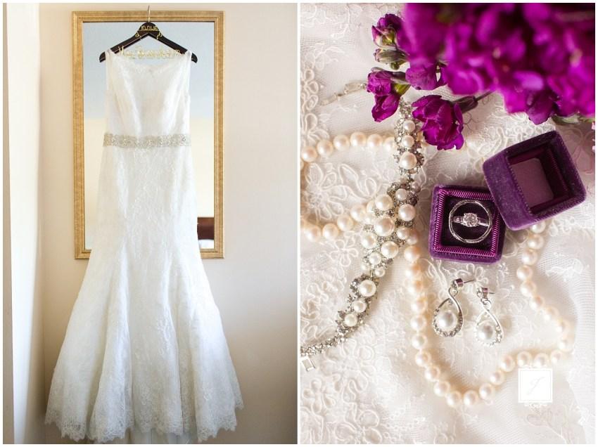 LindseyAdam_ Stonehenge Wedding_ Jackson Signature Photography_0006.jpg