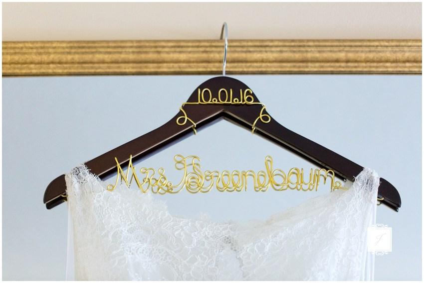 LindseyAdam_ Stonehenge Wedding_ Jackson Signature Photography_0011.jpg