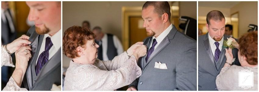 LindseyAdam_ Stonehenge Wedding_ Jackson Signature Photography_0017.jpg