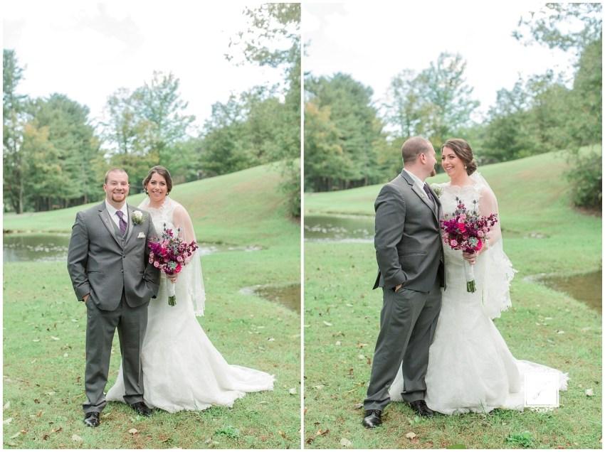 LindseyAdam_ Stonehenge Wedding_ Jackson Signature Photography_0026.jpg