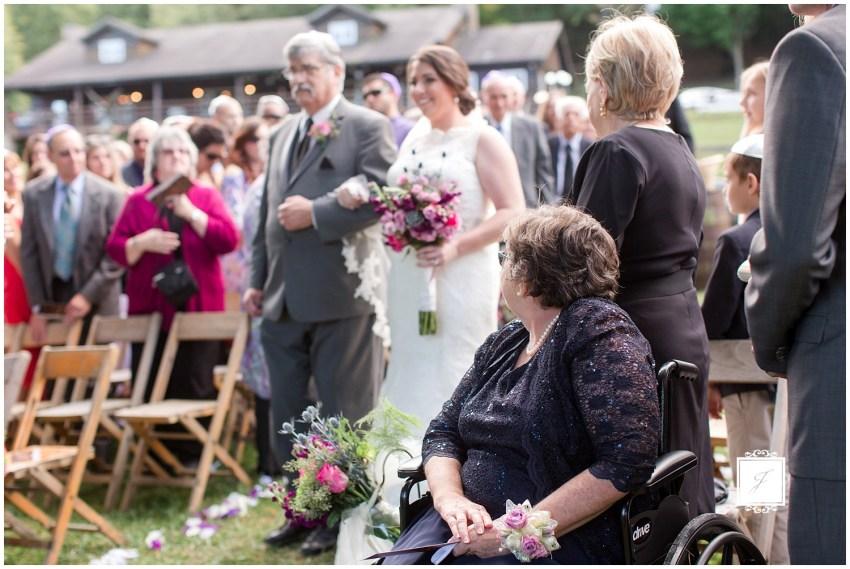LindseyAdam_ Stonehenge Wedding_ Jackson Signature Photography_0039.jpg