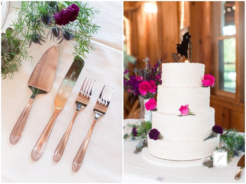 LindseyAdam_ Stonehenge Wedding_ Jackson Signature Photography_0043.jpg