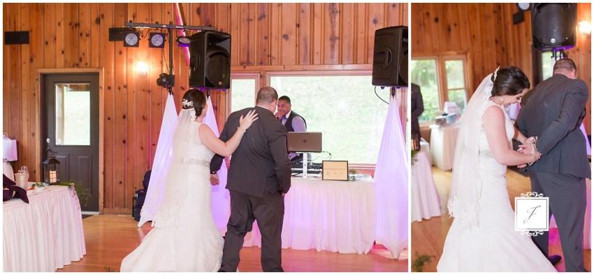 LindseyAdam_ Stonehenge Wedding_ Jackson Signature Photography_0045.jpg