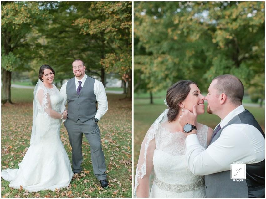 LindseyAdam_ Stonehenge Wedding_ Jackson Signature Photography_0049.jpg