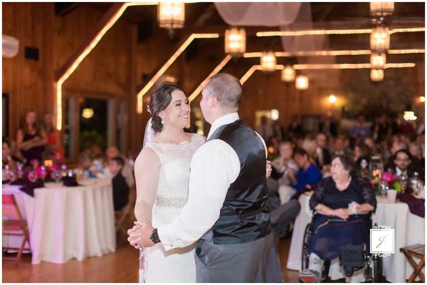 LindseyAdam_ Stonehenge Wedding_ Jackson Signature Photography_0051.jpg