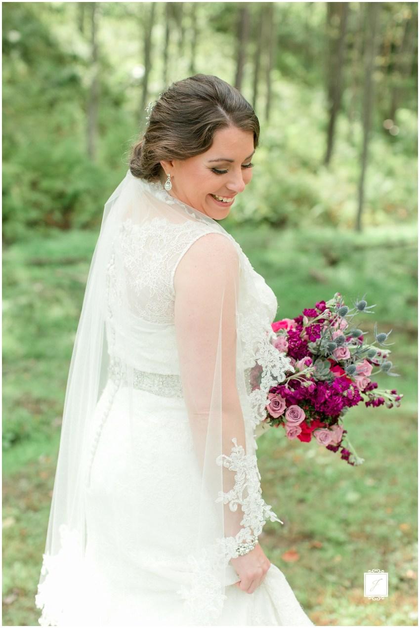 LindseyAdam_ Stonehenge Wedding_ Jackson Signature Photography_0057.jpg