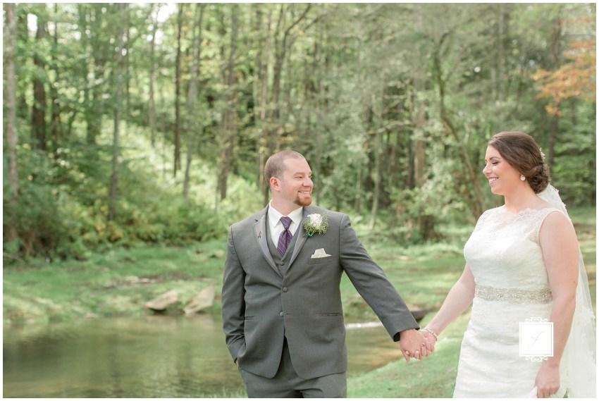 LindseyAdam_ Stonehenge Wedding_ Jackson Signature Photography_0061.jpg