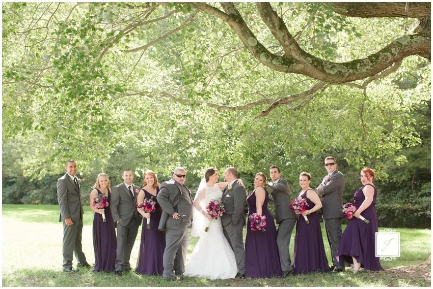 LindseyAdam_ Stonehenge Wedding_ Jackson Signature Photography_0064.jpg