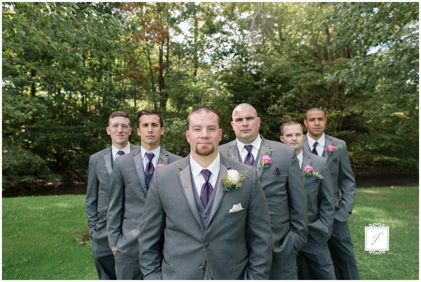 LindseyAdam_ Stonehenge Wedding_ Jackson Signature Photography_0071.jpg