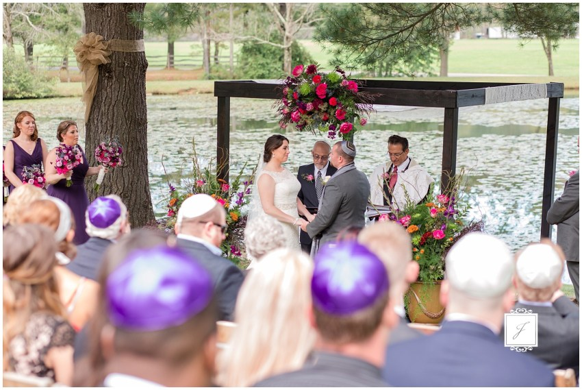 LindseyAdam_ Stonehenge Wedding_ Jackson Signature Photography_0074.jpg