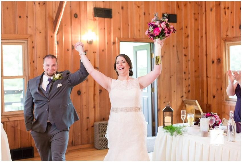 LindseyAdam_ Stonehenge Wedding_ Jackson Signature Photography_0088.jpg