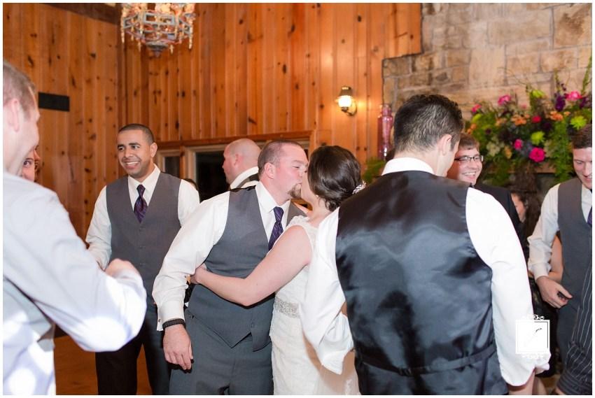 LindseyAdam_ Stonehenge Wedding_ Jackson Signature Photography_0093.jpg