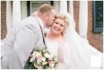 West Overton Barn Wedding Connelsville Wedding pHotographer Jackson Signature Photography a Pittsburgh Wedding Photographer