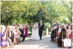 Planning Your Ceremony Times, Wedding Tips, Jackson Signature Photography, Pittsburgh Wedding Photographer, Greensburg Wedding Photographer, Laurel Highlands Wedding Photographer, Latrobe Wedding Photographer, How to PLan your ceremony times,