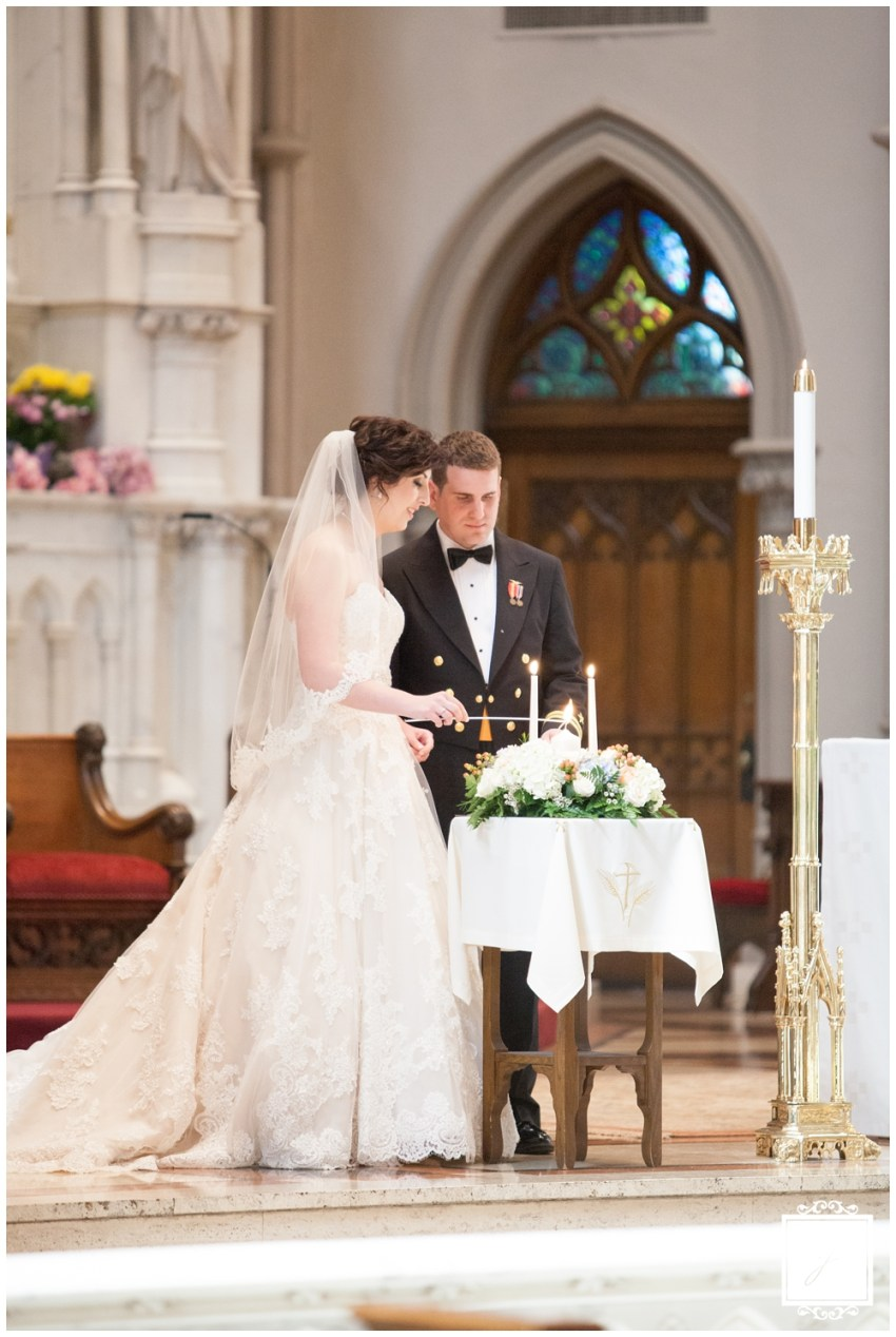 Ceremony Planning, Wedding Tips, Jackson Signature Photography, Pittsburgh Wedding Photographer, Greensburg Wedding Photographer, Laurel Highlands Wedding Photographer, Latrobe Wedding Photographer, How to PLan your ceremony times,