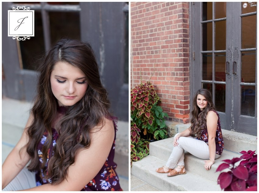 Saint Vincent Senior Portrait Session, Saint Vincent, Latrobe Senior Portrait Photographer, Jackson Signature Photography, Latrobe Photographer, Greensburg Senior Portrait Photographer, Saint Vincent Photos,