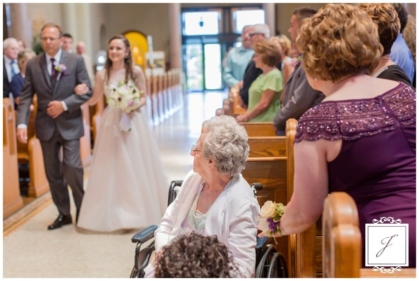 Denunzios Latrobe Airport Wedding Saint Vincent WeddingJackson Signature Photography_0040.jpg