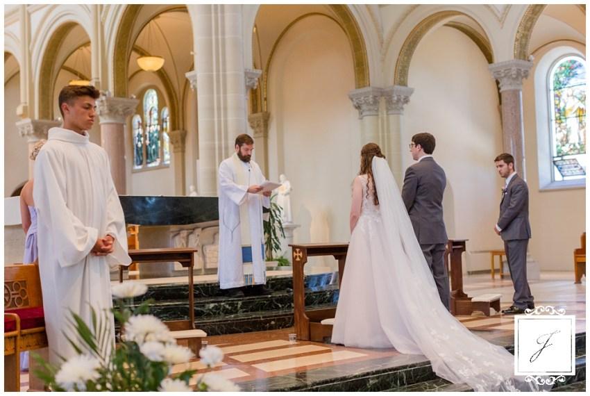 Denunzios Latrobe Airport Wedding Saint Vincent WeddingJackson Signature Photography_0042.jpg