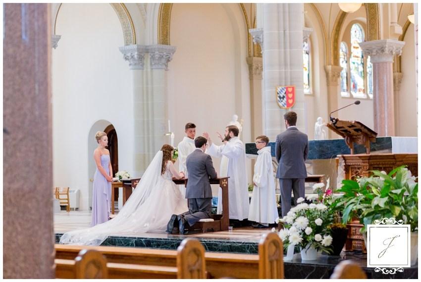 Denunzios Latrobe Airport Wedding Saint Vincent WeddingJackson Signature Photography_0045.jpg
