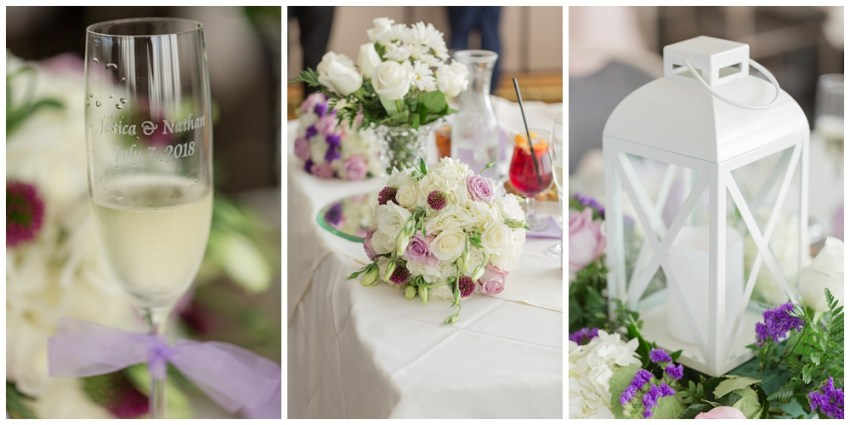 Denunzios Latrobe Airport Wedding Saint Vincent WeddingJackson Signature Photography_0067.jpg