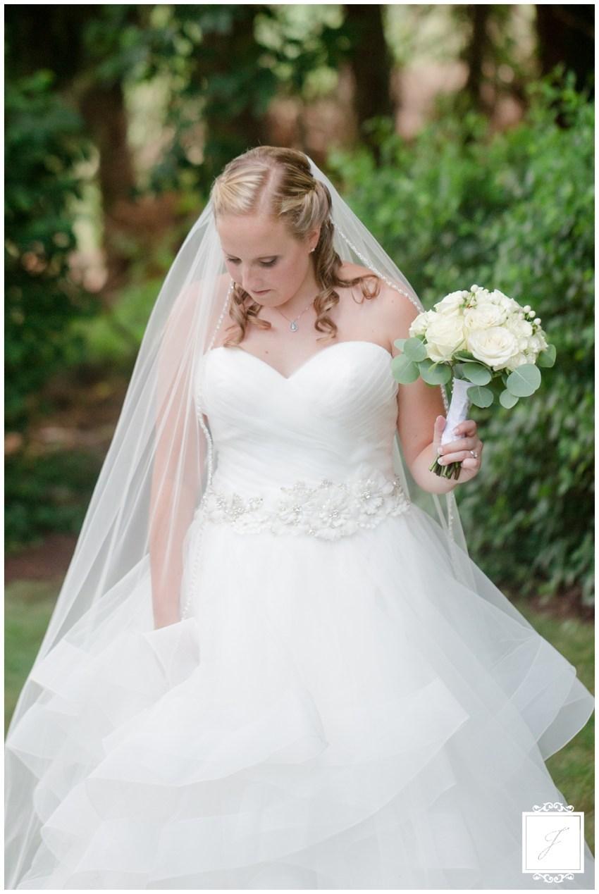 Steve&Alex_ Valleybrook Country Club Wedding _ Pittsburgh Wedding PhotographerJackson Signature Photography_0145.jpg