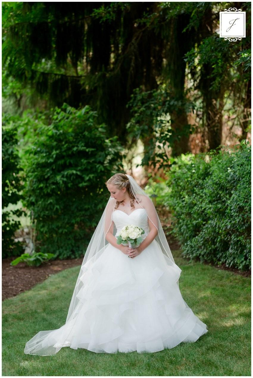 Steve&Alex_ Valleybrook Country Club Wedding _ Pittsburgh Wedding PhotographerJackson Signature Photography_0146.jpg