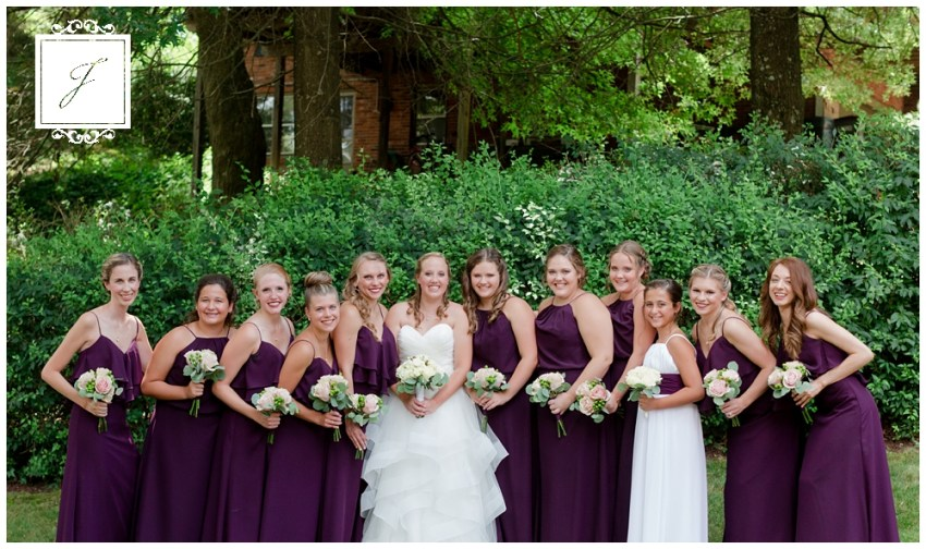 Steve&Alex_ Valleybrook Country Club Wedding _ Pittsburgh Wedding PhotographerJackson Signature Photography_0149.jpg