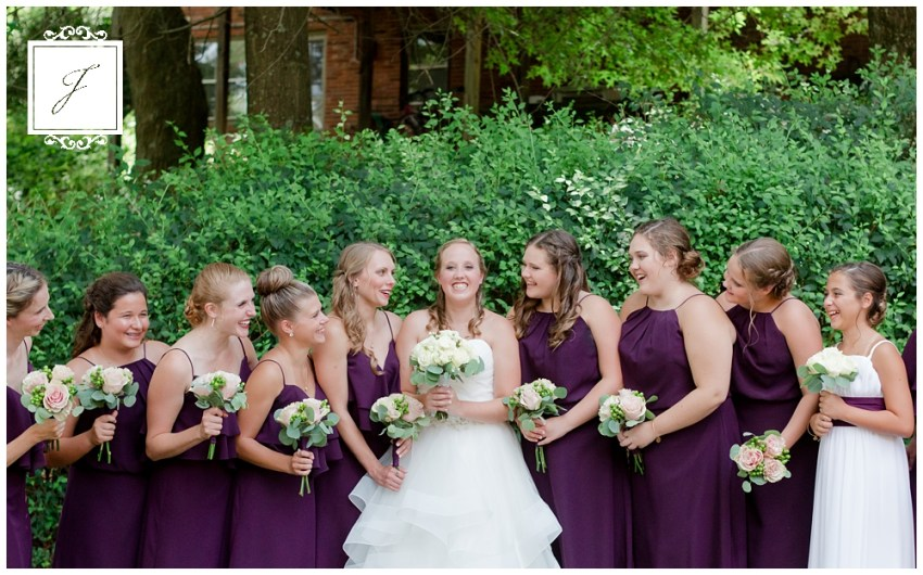 Steve&Alex_ Valleybrook Country Club Wedding _ Pittsburgh Wedding PhotographerJackson Signature Photography_0153.jpg